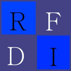 logo_rfdi